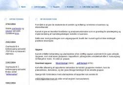 www.mf2004.dotdanmark.dk