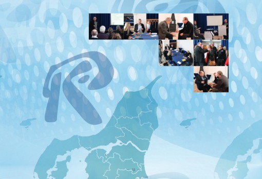 kulturKANten – Kulturaftale Nordjylland 2013 – 2016