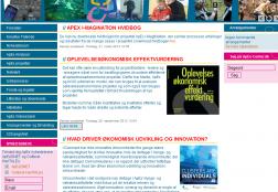 www.apex-center.dk