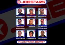 www.JobStars.org