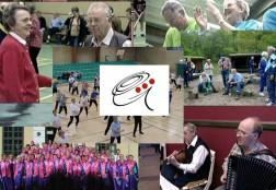 Senior Sport – Ud Af Røret