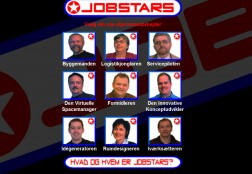 www.JobStars.org